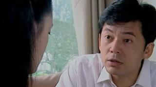 王冰冰告诉爸爸红梅打她   挑拨离间的小婊砸!