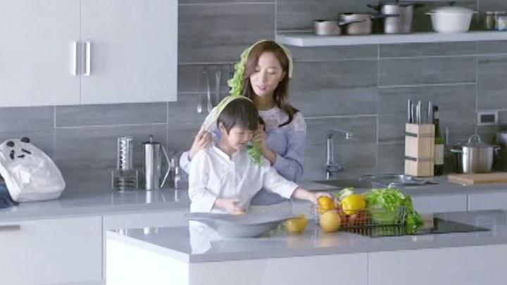 消失爱人 花絮1:制作特辑之灵魂七问 (中文字幕)