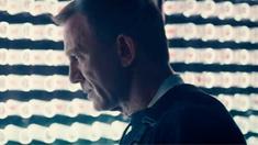 007:无暇赴死 NBA全明星赛预告