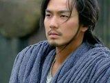 钟汉良《天龙八部》第30集官方版预告