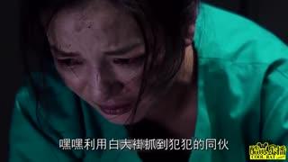 芳和影视 赵薇竟然被人吐了口水《三人行》
