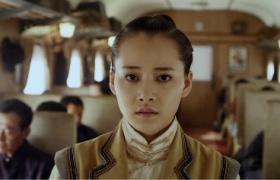 觉醒者-8:伙伴遇难女队长信心受挫