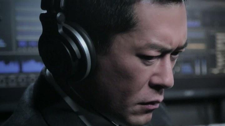 反贪风暴 花絮2:制作特辑之血雨腥风 (中文字幕)