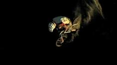 山地自行车之旅 宣传片之hunter