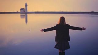 《时空偷渡少女》预告片