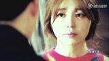 想你OST《眼泪掉下来》Wax