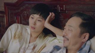 杨光2恋爱先生第3集预告