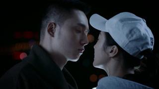 《见习法医》片尾曲MV