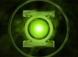 《绿灯侠》中文特辑 众星全面解读绿色宇宙发展史