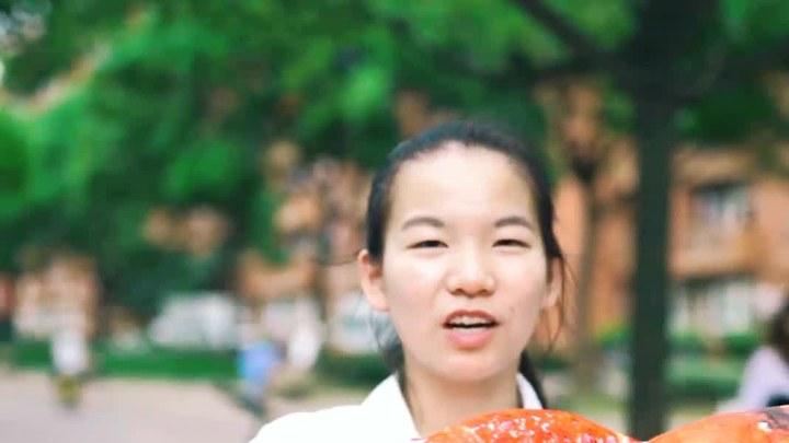 龙虾刑警 其它花絮1:街采特辑 (中文字幕)