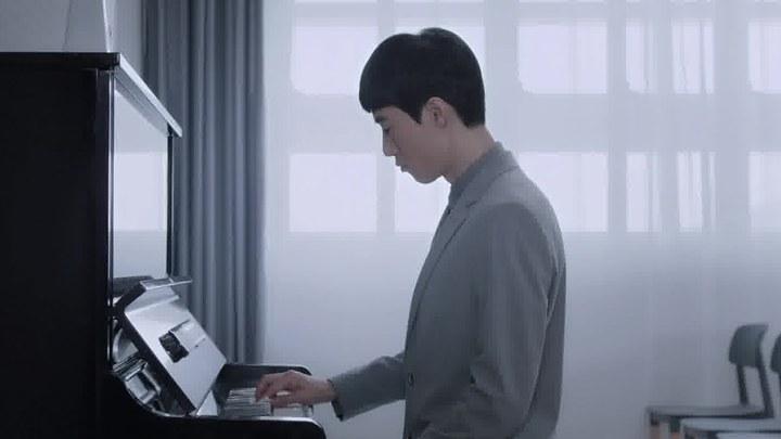 温暖的抱抱 MV1:常远献唱《怪可爱的》 (中文字幕)