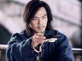 钟汉良《天龙八部》 第29集官方版预告