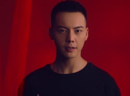 《侍神令》主题曲《侍约》MV 陈伟霆热血献唱