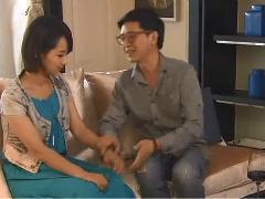 老爸回家-23:徐老师酒店灌酒骚扰杨紫