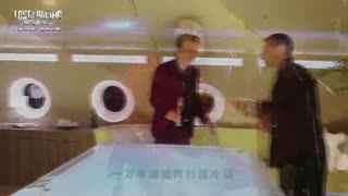 《蒸发太平洋》主题曲迪克牛仔MV