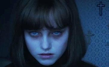 《招魂2》新视频 灵异事件录音首次曝光
