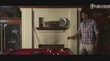 《德州电锯杀人狂3D》 电视宣传片 Big Legend