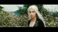 成龙李连杰《功夫之王》最新外泄视频片段 娱乐 国际在线