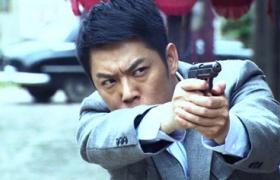 【铁核桃】第40集预告-卧底护送重要任务遭刺杀