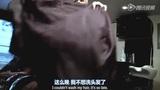 《最后一次驱魔2》中文预告 美发店恶作剧