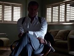 嗜血判官第七季:维克托之死暴露 Dex遭伏杀