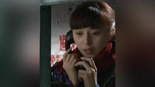 #人间情缘 女知青三年没回家,得知男友复员第一时间往家里赶 #范冰冰