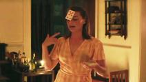 《撒迦利亚》预告片:三人欢乐游戏夜