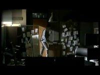 幽灵全集抢先看-第17集-基英再遇险境