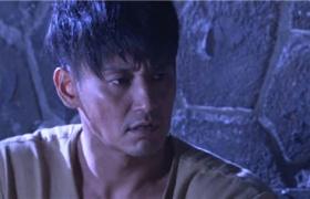 【冲出月亮岛】第28集预告-众人欲偷铁丝做钥匙