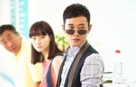 幸福36计:片尾曲MV 罗晋为爱献声