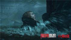 """飓风奇劫 """"洪水""""幕后特辑"""