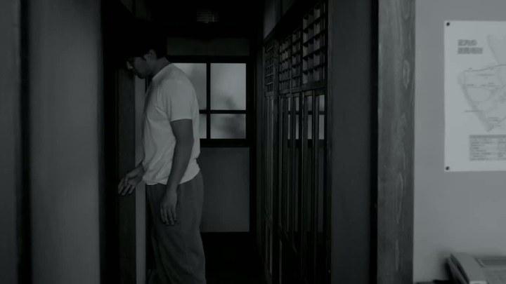 日本的悲剧 日本预告片