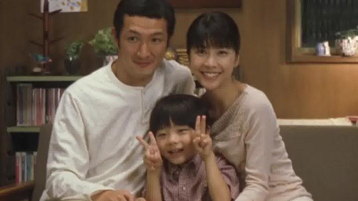 借着雨点说爱你 中国台湾预告片:重映版 (中文字幕)