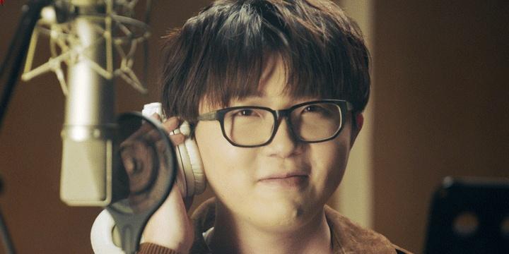 《来电狂响》毛不易主题曲MV
