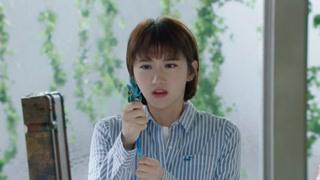 《千里同风》童风找到解救林烨的方法 她的结局会同前世一样吗
