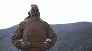 魏徵多次改换门庭后  终于遇到了赏识他的李世民