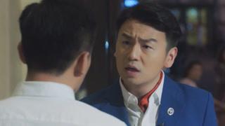 老男孩剧透:小欧吴争关系暧昧