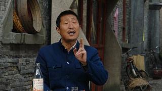 """老马家的幸福往事新闻发布会:听听""""刘备""""唱的情歌"""