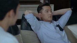 《大好时光》罗一洋解释和茅小春同居的原因 袁浩依旧不依不饶