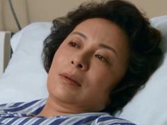 媳妇的美好宣言第25集预告-涂香香住院
