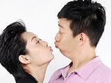婚姻保卫战 片段