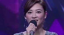 《妈妈去哪里》:应采儿模仿陈小春吃醋 表情超到位!