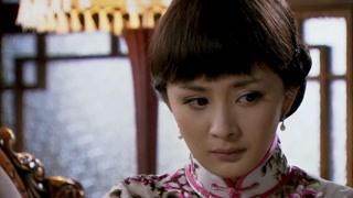 《如意》你的超甜杨幂已上线,还不来了解一下?