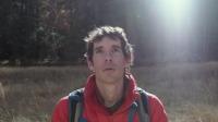 《徒手攀岩》曝口碑特辑,用有限生命追求无限热爱