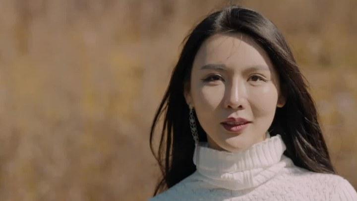 北纬30度之爱 预告片1:终极版 (中文字幕)