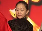 《大火种》献礼建党95周年 陈瑾期待说山东方言