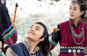 【少年四大名捕】原创-中国女观众喜欢什么男人