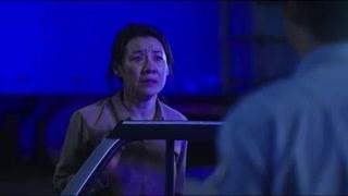 《隐秘的角落》朱朝阳、严良、张东升还活得好好的 故事仍要继续