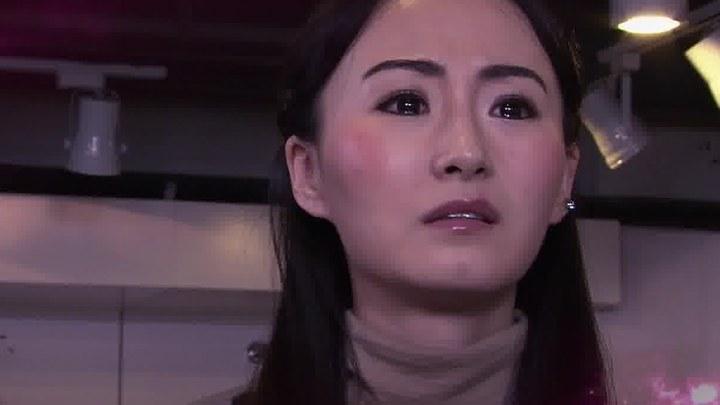 QQ女人心 预告片