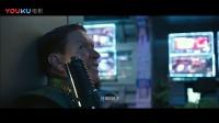 《星际特工:千星之城》力挽狂澜,离毁灭只差1秒!